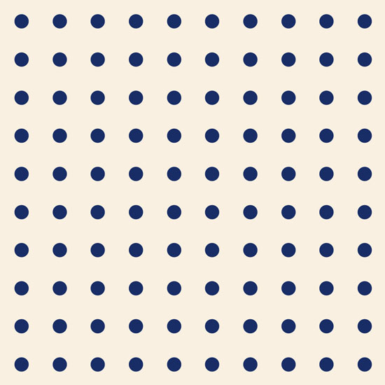 WE Design Studios Create A Repeating Dot Pattern In Illustrator Classy Repeat Pattern Illustrator